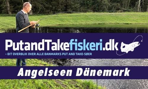 angelseen Dänemark