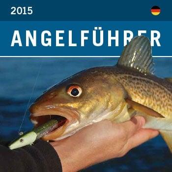 Angelführer 2015