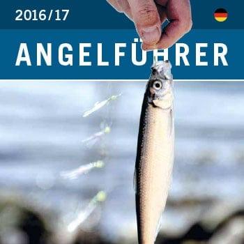 Angelführer 2016