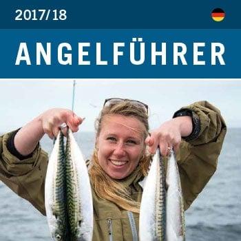 Angelführer 2017