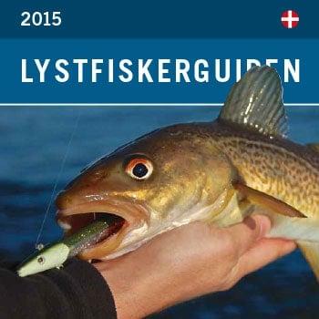 lystfiskerguiden 2015