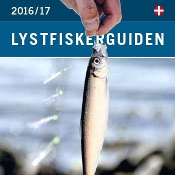 lystfiskerguiden 2016