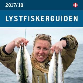 lystfiskerguiden 2017