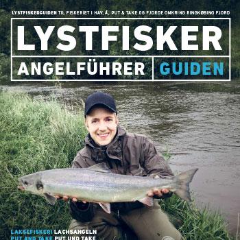 lystfiskerguiden 2019