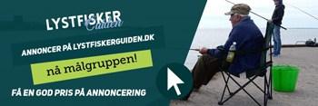 annoncer på lystfiskerguiden.dk