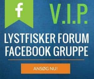 Lystfisker Forum