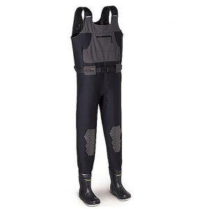 Rapala Prowear Deluxe Neopren Waders