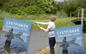 lystfiskerguiden 2020
