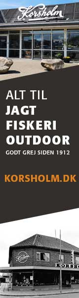 korsholmdk