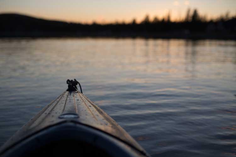 kano vand