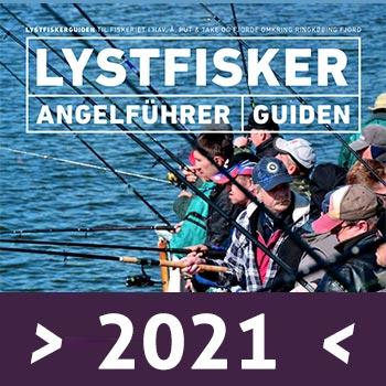lystfiskerguiden 2021